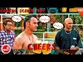 New Nepali Movie - CHEERS | Movie Clips Part - 1 | Ft. Bhupen Chand, Puskar Jung Thapa Mp3