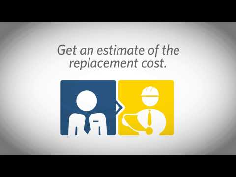 protecting-your-home-investment-|-allstate-insurance