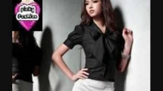 korean fashion 2010 latest - 2 Thumbnail
