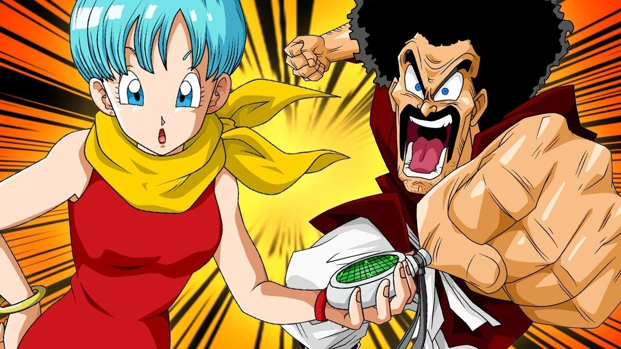 11 Ridiculous DBZ Characters Dragon Ball FighterZ Needs As DLC – Up At Noon Live!