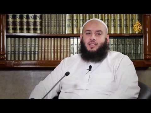 Умар аль-Банна -