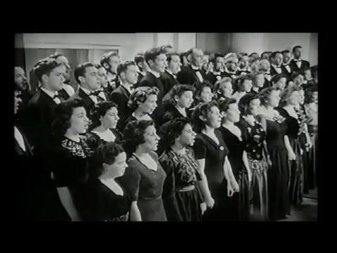 L'Internazionale socialista,  Arturo Toscanini - HQ