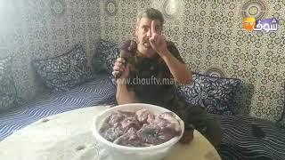 عاجل ومباشرة من الدار البيضاء..هاذ شي بزاف: أسرة أخرى خناز ليهم اللحم وزراق..شوفو الصدمة ديالهم
