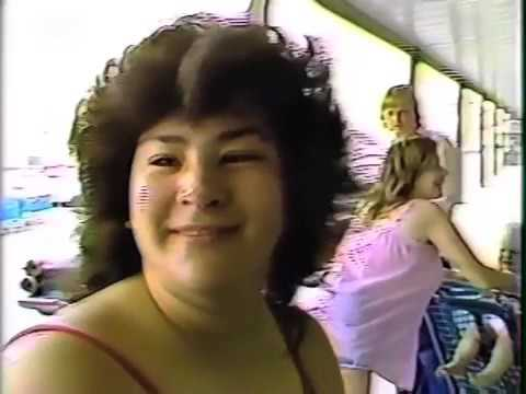 KNTV 1984 - Marine World Closing in Redwood City to come to