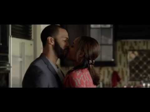 the last letter movie quot last letter quot trailer premiere omari hardwick and 39994