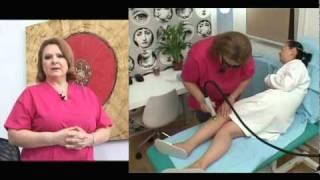 Tratament Cearcane | Adio Pungi Sub Ochi - by Dr. Renert