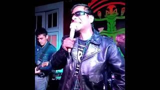 Morbo 15 años de sucio punk rock en Vichama