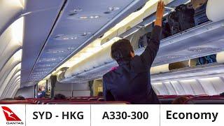 Qantas – Meta Morphoz