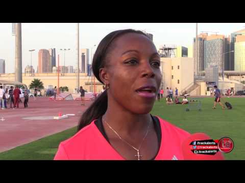 VCB looking for good result in Doha