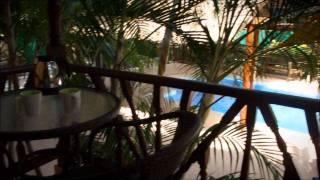 Koh Phangan Villa Rentals - Serene Villa