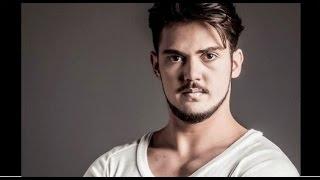Mais Amor e Menos Saudade - Ricardo Barbosa (Lançamento 2015)
