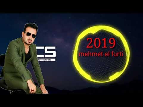 Mehmet el furati 2019 düğun