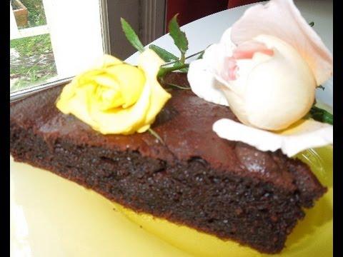 gâteau-au-chocolat-leger-&-rapide-sans-beurre-pour-tous