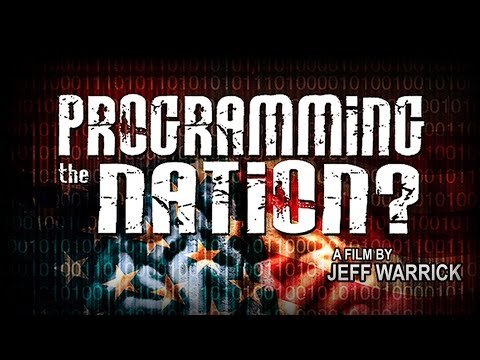 Subliminals: Programming the nation - 2011 HD Documentary