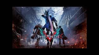 DMC5: Devil Trigger Remix [Hip Hop]