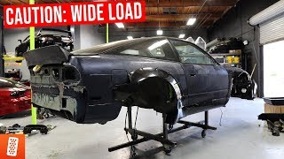 rip-to-our-240sx-rocket-bunny-s13-240sx-install-part-3