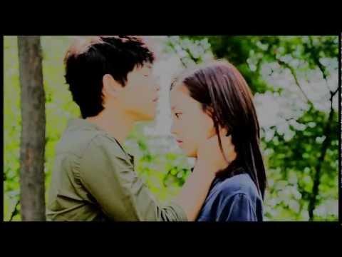 Asian Drama/Movie Mix ● Power Of Love [Dedications]