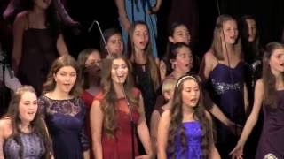 seize the day newsies cover by voena