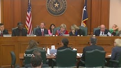 Stricter nursing home laws proposed by Texas lawmakers