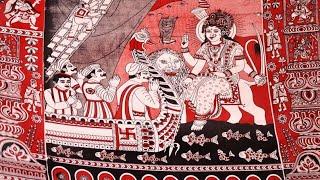 Vana Dada no Raag   devipujak Samaj