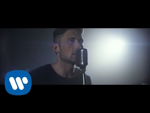 """Michael Ray - """"Her World Or Mine"""" (Official Music Video)"""
