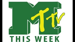 mttv mths this week march 15 2017 montville nj