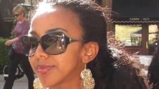 Ethiopia   Mekdes Abebe   Ende helm   New Ethiopian Music 2015 Trd 8IRz1tc