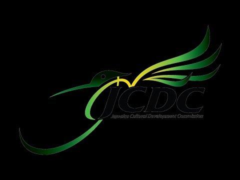 JCDC Outreach Program 2017