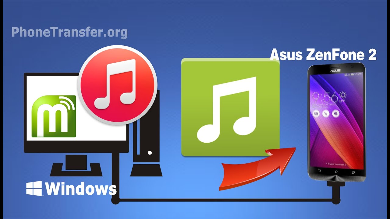 how to download music from youtube to itunes