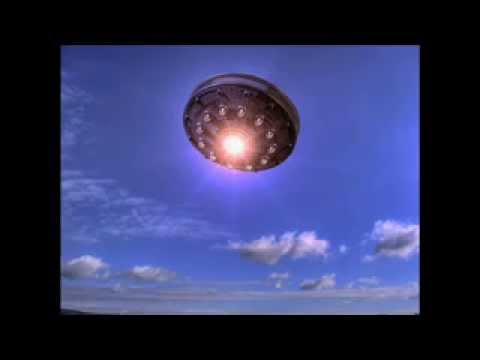 Top Secret  UFOS the hard facts the truth is final here