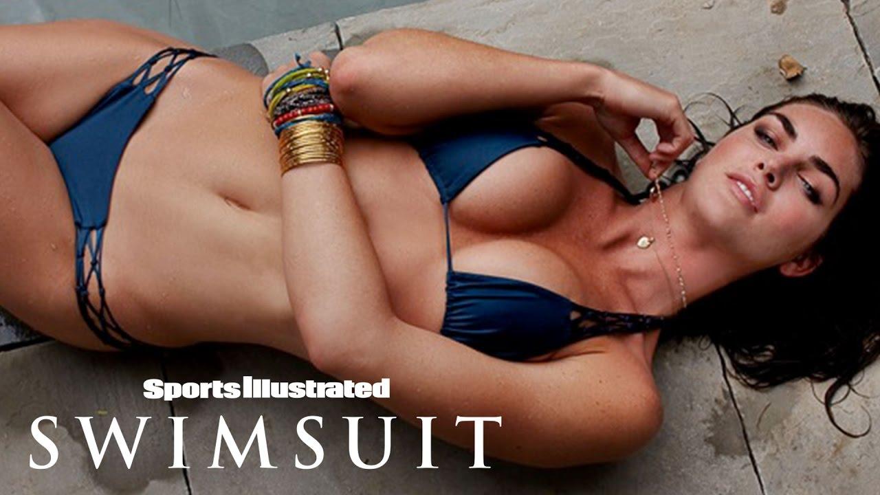 Bikini Hilary Rhoda nude (62 photo), Sexy, Cleavage, Instagram, braless 2018