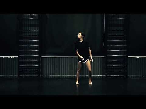 Céline Dion - Ashes   Deadpool 2   Contemporary Choreography