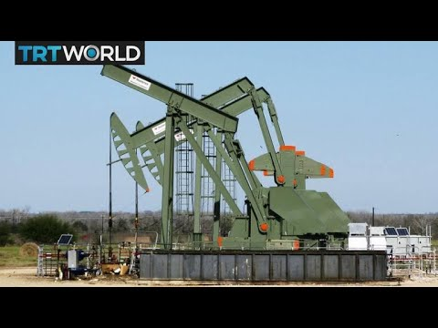 Middle East tensions push oil prices higher | Money Talks