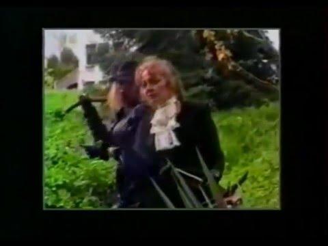Trailer do filme Le Syndrome dEdgar Poe