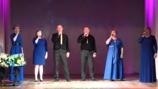 Песни, конкурсы,тамада, свадьба