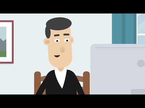 CNP Assurances implémente le SVI Visuel Dial Once