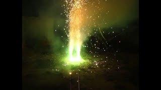 2017 Diwali - Most Amazing Moments U Had Never Seen Before .