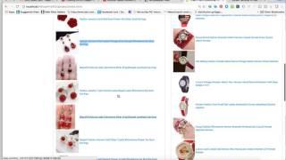 Social Network Based Marketing API
