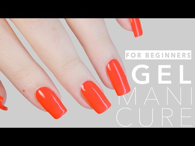 The Best Gel Nail Polish Kit: Compare the 5 Best & Save | Heavy.com