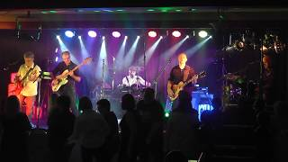 A tremendous 10cc tribute band from the north east of England. Caug...