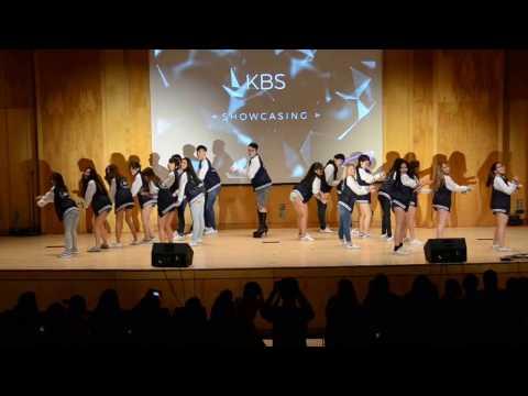 K-Night 2017: KBS