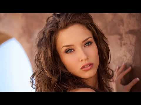 Best Remixes Of Popular Songs 2015 Charts Mix 2016   New Pop Music Playlist   Top 100 Dance Hits