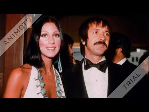 Sonny & Cher - What Now My Love - 1966 mp3