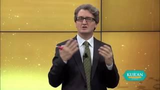 Kur'an Öğreniyorum 2  Sezon 29 Bölüm   TRT Diyanet TV 2017 Video