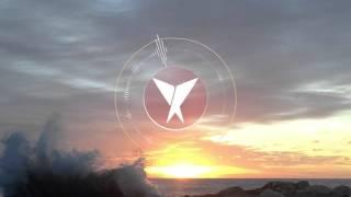 Tupal - Nature (ft. Johanna)