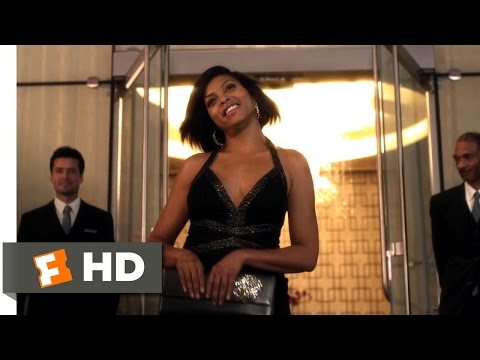 Think Like a Man (2012) - First Dates Scene (2/10) | Movieclips Mp3