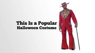 Watch Review - California Costumes Men's Pimp Costume