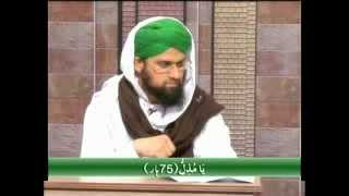 Rohani Ilaj (Spiritual Treatment) - Qarz Wapis milne ke Wazaif