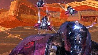 DESAFIO MAESTRO ANUAL (Jugando Halo 3 en 2018)