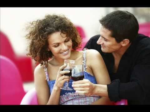 Dating Advice For Women,dating advice,dating tips for women,new dating tips for girl,dating advice for older women